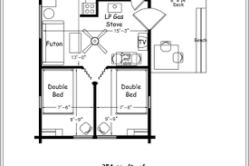 small cabin floorplans small house floor plans cottage 100 images apartments plans