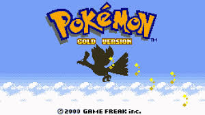 retro review pokemon gold silver crystal version