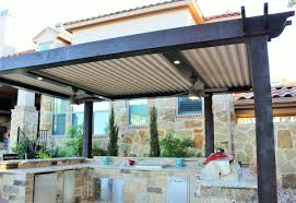 Patio Patio Covers Images Cast - patio roof prices tags awesome louvered roof pergola marvelous