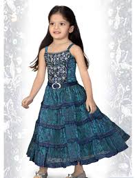 fashionable clothes for kids beauty clothes