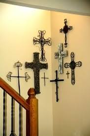 crosses for wall our cross wall collection around the house cross