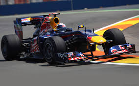 renault f1 wallpaper sebastian vettel 2010 red bull renault f1 pinterest red bull