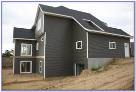 Color Houses by Visualize Vinyl Siding Colors Houses Painting Home Design