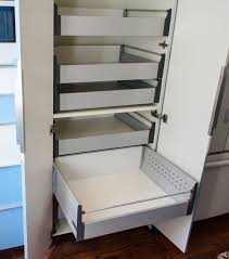 ikea pull out drawers ikea blum tandem box one of the more popular features of ikea