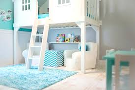 chambre fille bleu chambre bleu fille deco chambre fille ado bleue maison deco