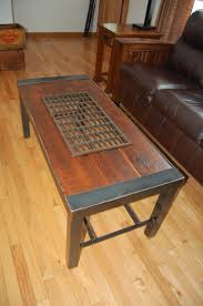 Floor Grates by 11 Best Grates Upcycle Reuse Recycle Repurpose Diy Images On