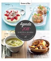 recettes cuisine et vins de cuisine et vins de 53 recettes 365 menus sains