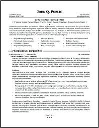 medical student resume resume examples for electronics