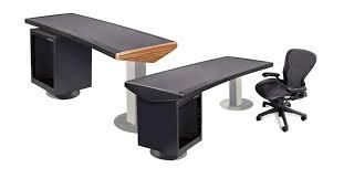Argosy Console Desk Best Argosy Furniture With Argosy Mirage For Ssl Matrix Studio