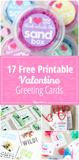 Halloween Birthday Cards Free Printable by Best 25 Valentine Greeting Cards Ideas On Pinterest Valentines