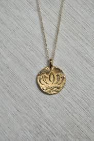 Lotus Flower With Om Symbol - cheap gold lotus flower find gold lotus flower deals on line at