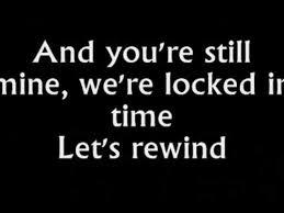 johnson do you remember lyrics