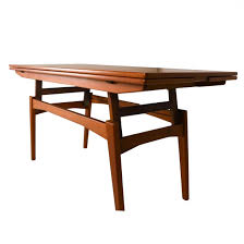 Coffee Table Converts To Dining Table Coffee Table Converting Coffee Table To Dining Converts Singapore