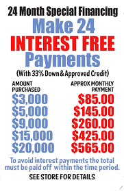 no interest financing great southeast flooring america
