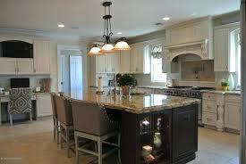 under counter storage solutions uk large luxury kitchen island