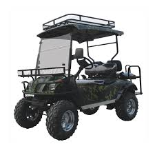 electric 4x4 hunting buggy hunting buggy suppliers and manufacturers at