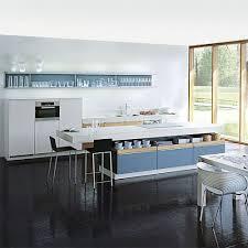 Poggenpohl Kitchen Cabinets Poggenpohl Kitchen Bossy Color Annie Elliott Interior Design