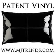 Black Vinyl Upholstery Material Upholstery Fabric Articles And Information Uncategorized