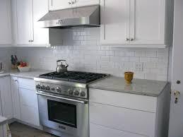 subway tile ideas for kitchen backsplash white subway tile backsplash ideas kitchen mesmerizing subway tile