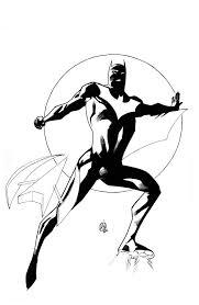 cartoon printable batman coloring pages coloring tone