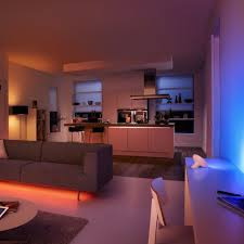 philips hue personal wireless lighting starter kit 3 x a19 e27