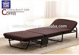 Folding Sofa Bed Folding Sofa Bed With Wheels Folding Sofa Bed With Wheels