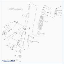 polaris winch wiring diagram wiring diagram simonand