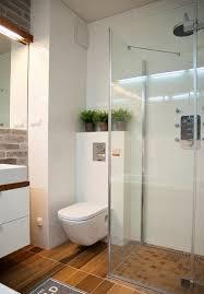 Badezimmer Badewanne Dusche Bad Offene Dusche Und Badewanne Diagramm On Andere Plus Badezimmer