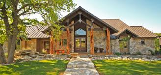 texas stone house plans country ranch house designs ideas about hill country homes on