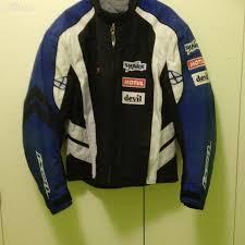 waterproof motorcycle jacket mens ixon waterproof motorcycle jacket size xl quicksales com au