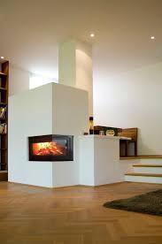 25 best haarden hoekhaarden images on pinterest fireplaces