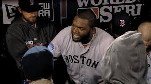 david ortiz moments no 8 2013 world series mlb com