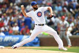 jake arrieta signs multi year deal with the phillies bleed cubbie blue