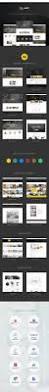 Interior Designer Website by Arc Interior Design Decor Architecture Business Template By