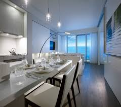 fernbrook homes decor centre what to do when you re touring a model home the new home buyers