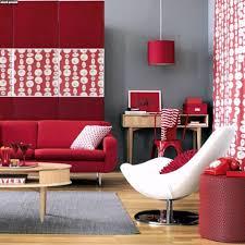 Einrichtungsideen Schlafzimmer Farben Farben Test Farbtyp Einrichtung Möbelideen Farben Test Farbtyp