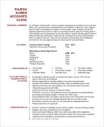 resume objective exles for accounting clerk descriptions in spanish ba english writing publication university of north georgia