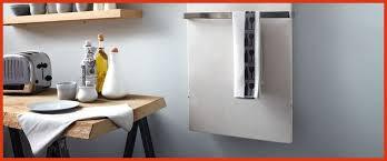 radiateur electrique pour cuisine radiateur electrique pour cuisine radiateur électrique cuisine