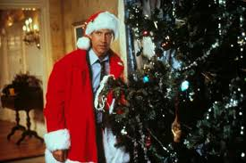 Old Christmas Movies by The Daily Tay 7 Movies I Have To Watch Every Christmas