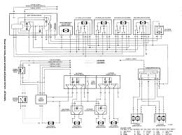 vs commodore engine wiring diagram vs wiring diagrams collection