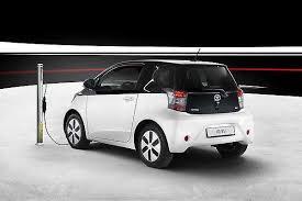 toyota iq car price in pakistan 2018 2019 toyota iq ev japanese electric vehicle cars 2018