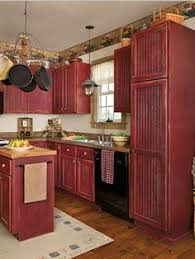 country kitchen furniture bright country kitchen in the suburbs creative kitchens