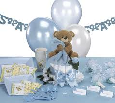 teddy baby shower ideas ideas teddy centerpieces for baby shower smartness