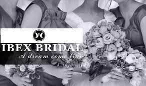 ibex wedding dresses ibex bridal and tuxedo center los angeles ca
