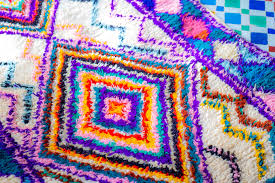 rugs and home decor gallery moroccan handy