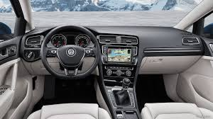 New Jetta Interior 2014 Volkswagen Golf Variant Wallpaper 2010年代 Pinterest