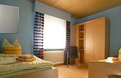 Bedroom Heater Infrared Panel Heaters