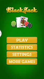 free card for android blackjack 21 free card android apps on play