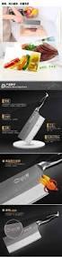 quality kitchen knife brands x7572 info