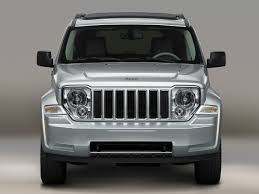 2008 jeep liberty conceptcarz com